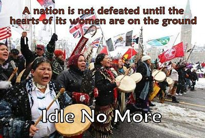IDLE_NO_MORE_opt.jpg