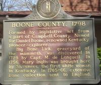 <h2>Marker 1253