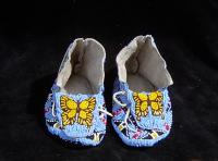 <h2>Memorial Moccasins 1