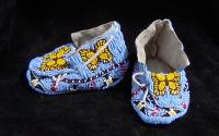 <h2>Memorial Moccasins 2