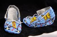 <h2>Memorial Moccasins 4