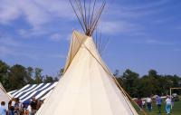 <h2>Tipi 1