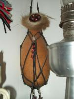 <h2>Vine Gourd 1