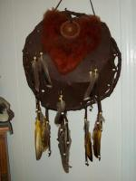 <h2>War Shield 1