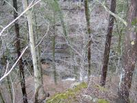<h2>Indian Falls Area