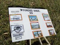 <h2>Wounded Knee Service 5