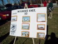 <h2>Wounded Knee Service 6