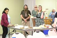 <h2>Cake Cutting