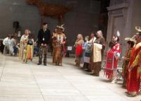 <h2></h2><p>March 29, 2008Native American Heritage DaySpeed Art Museum<br></p>