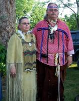<h2></h2><p>18th Annual Spirit of The EagleRed Crow Indian CouncilJune 6, 7, 8, 2008Shepherdsville City ParkBullit County<br></p>