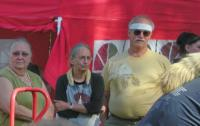 <h2></h2><p>No description.18th Annual Spirit of The EagleRed Crow Indian CouncilJune 6, 7, 8, 2008Shepherdsville City ParkBullit County<br></p>