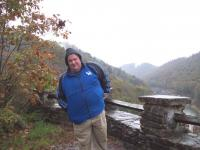 <h2>Wahiya At The Lookout Area