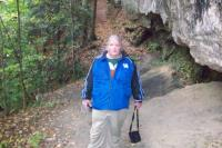 <h2>Wahiya on The Trail