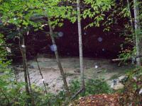<h2></h2><p>Yahoo FallsOct. 24, 2008McCreary County, KY<br></p>