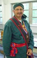 <h2>Duane Everhart