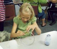 <h2>Making A Dream Catcher</h2><p>Photography by AwahiliMay 30, 2009<br></p>