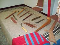 <h2>Native American Display</h2><p>Photography by AwahiliMay 30, 2009<br></p>