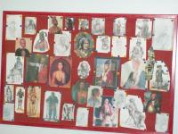 <h2>Native American Display </h2><p>Photography by AwahiliMay 30, 2009<br></p>