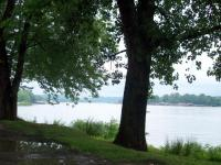 <h2>85. River View In Kenova, WV </h2><p>Photography by AwahiliJuly 5, 2009Kenova, WV<br></p>
