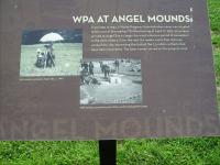 <h2></h2><p>Photography by 2 FeatherJuly 15, 2009Angel Mounds, IN<br></p>