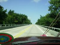 <h2></h2><p>Photography by 2 FeatherJuly 18, 2009Old Shawneetown, IL<br></p>