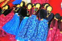 <h2>Navajo Crafts </h2><p>September 26, 2009Photography by Awahili<br></p>