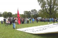 <h2>Roll Call</h2><p>October 10, 2009Photography by Wahiya<br></p>