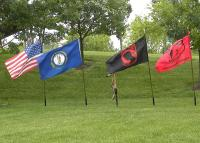 <h2>Color Flags of OVNAVWS 2