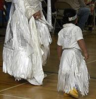<h2></h2><p>Akicita Wacipi (Veterans Powwow)Americana Community Center 4801 Southside Drive     Jefferson County, Louisville, KYNovember 12, 2011Photography By Wahiya<br></p>