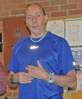 <h2>Sports Warriors Track Club Coach 1