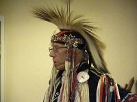 <h2>Dakota Elder 3 </h2><p>Ross Davidson<br></p>