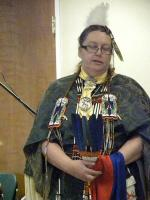 <h2>Dakota Elder 21 </h2><p>Michell Davidson<br></p>