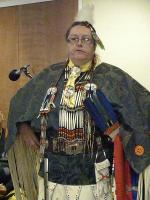 <h2>Dakota Elder 22 </h2><p>Michell Davidson<br></p>