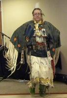 <h2>Dakota Elder 26 </h2><p>Michell Davidson<br></p>