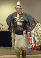 <h2>Dakota Elder 27 </h2><p>Michell Davidson<br></p>