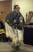 <h2>Dakota Elder 31 </h2><p>Michell Davidson<br></p>