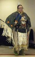 <h2>Dakota Elder 32 </h2><p>Michell Davidson<br></p>