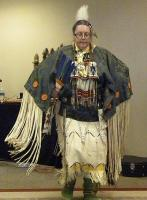 <h2>Dakota Elder 33 </h2><p>Michell Davidson<br></p>