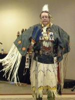 <h2>Dakota Elder 34 </h2><p>Michell Davidson<br></p>