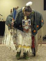 <h2>Dakota Elder 35 </h2><p>Michell Davidson<br></p>