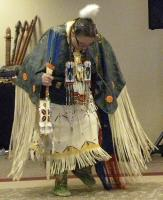 <h2>Dakota Elder 36 </h2><p>Michell Davidson<br></p>
