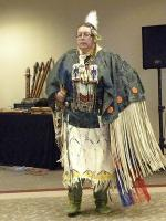 <h2>Dakota Elder 37 </h2><p>Michell Davidson<br></p>