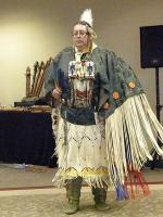 <h2>Dakota Elder 38 </h2><p>Michell Davidson<br></p>