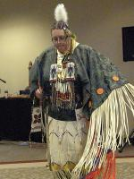 <h2>Dakota Elder 39 </h2><p>Michell Davidson<br></p>