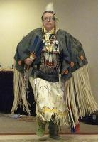 <h2>Dakota Elder 41 </h2><p>Michell Davidson<br></p>