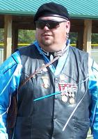 <h2>Dennis Roaring Turtle Noll
