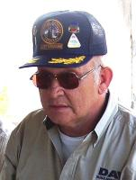 <h2>Jerry Mills </h2><p>Date of Birth:Date of Death:Branch of Service: United States ArmyRank:Native Nation:<br></p>