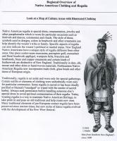 <h2>Native American Clothes 1 </h2><p></p>