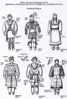 <h2>Native American Clothes 4 </h2><p></p>