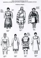 <h2>Native American Clothes 5 </h2><p></p>